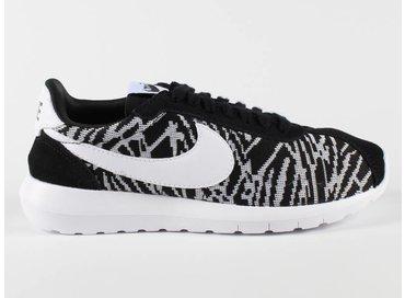 Nike W Roshe LD-1000 KJCRD Black/White 819845 001