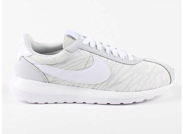 Nike W Roshe LD-1000 KJCRD White/White/Pure Platinum 819845 100