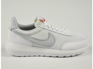 Nike WMNS Roshe DBreak NM White/Pure Platinum 833812 100