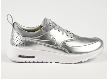 W Air Max Thea Metallic 819640 001