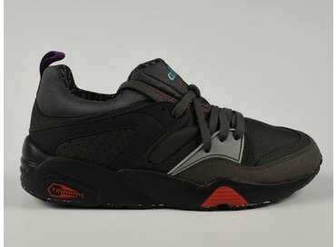 Blaze of Glory OG X ALIFE BLK Dark Shadow-High-Rise-Flame 361000 01