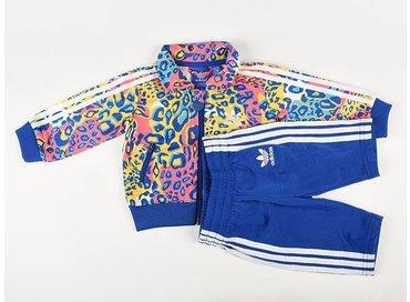 Adidas I Soccer FB Multi Color AI9994