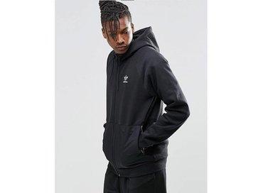 SP LXE FX Hoody Black AY8102