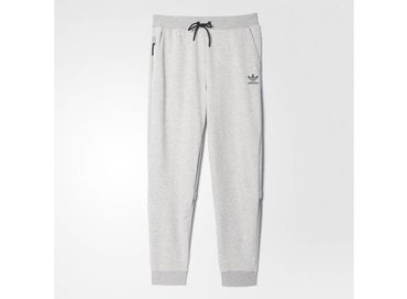 Adidas Sp LXE Mix Pant Grey AY8433