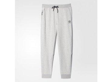 Sp LXE Mix Pant Grey AY8433