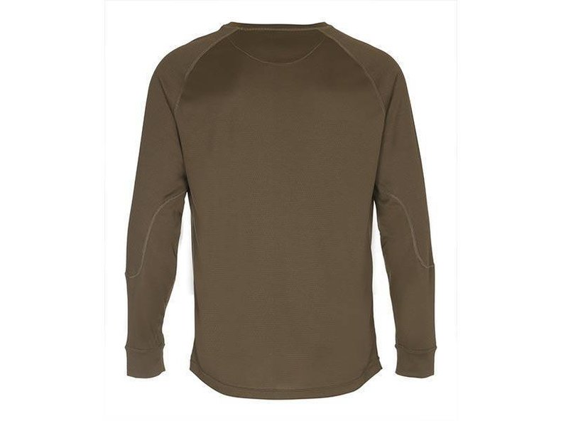 Tech Shirt Army