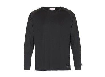Tech Shirt Black