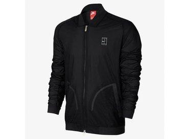 Nike Court Bomber Black/Black/White 789568 010