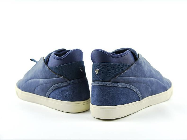 Play Zip Vintage Indigo 361609 02