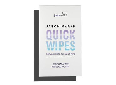 Jason Markk Jason Markk Quick Wipes