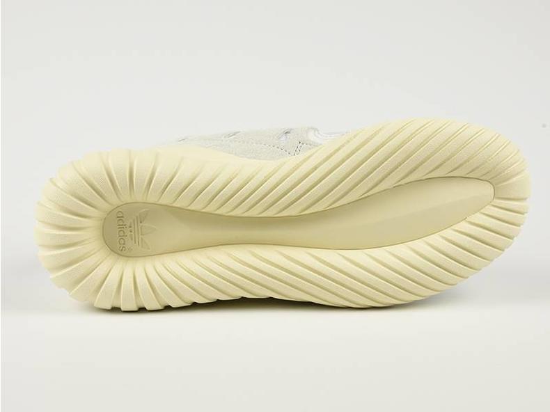 Tubular Nova Vintage White S74821