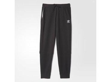 Track Pants Black/Grey ay8432