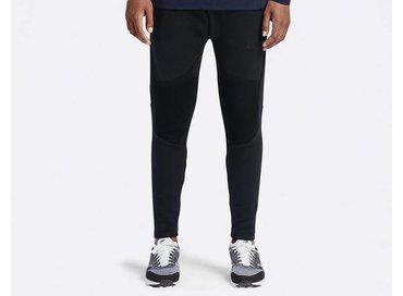 Nike Men's Sportswear Tech Fleece Biker Pant Black/Black 805658 010