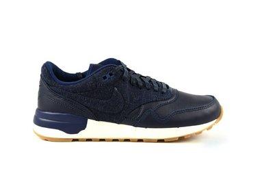 Nike Air Odyssey LX Obsidian/Obsidian-Midnight Navy 806811 400