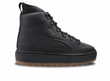 Puma The Ren Boot Black/Black 363366 01