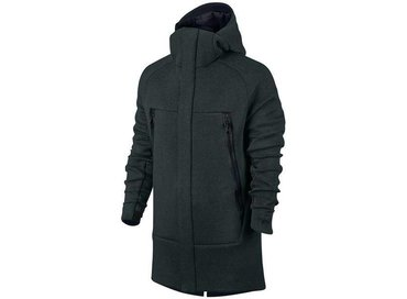 Tech Fleece Parka 805142 364