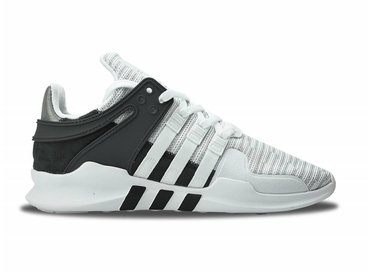 Adidas Equipment Running Support ADV Core Running White/Running White/Core Black BB1296