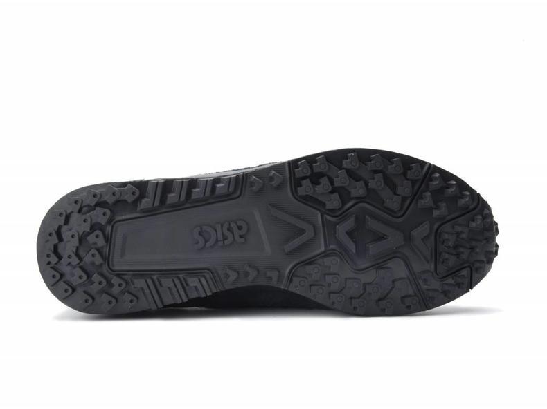 Gel Lyte MT Black/Black HL6F4 9090