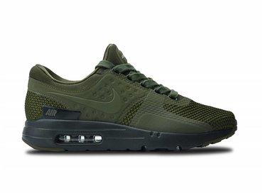 Nike Air Max Zero Premium Dark Loden Dark Loden 881982 300