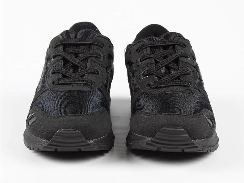 Gel Lyte III PS Black/Black C5A5N 9099