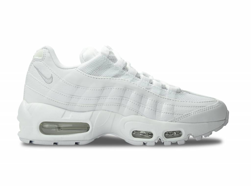 nike air max 95 pure white. Black Bedroom Furniture Sets. Home Design Ideas
