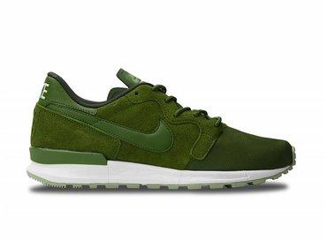 Nike Air Bermuda PRM Legion Green/Legion Green 844978 300