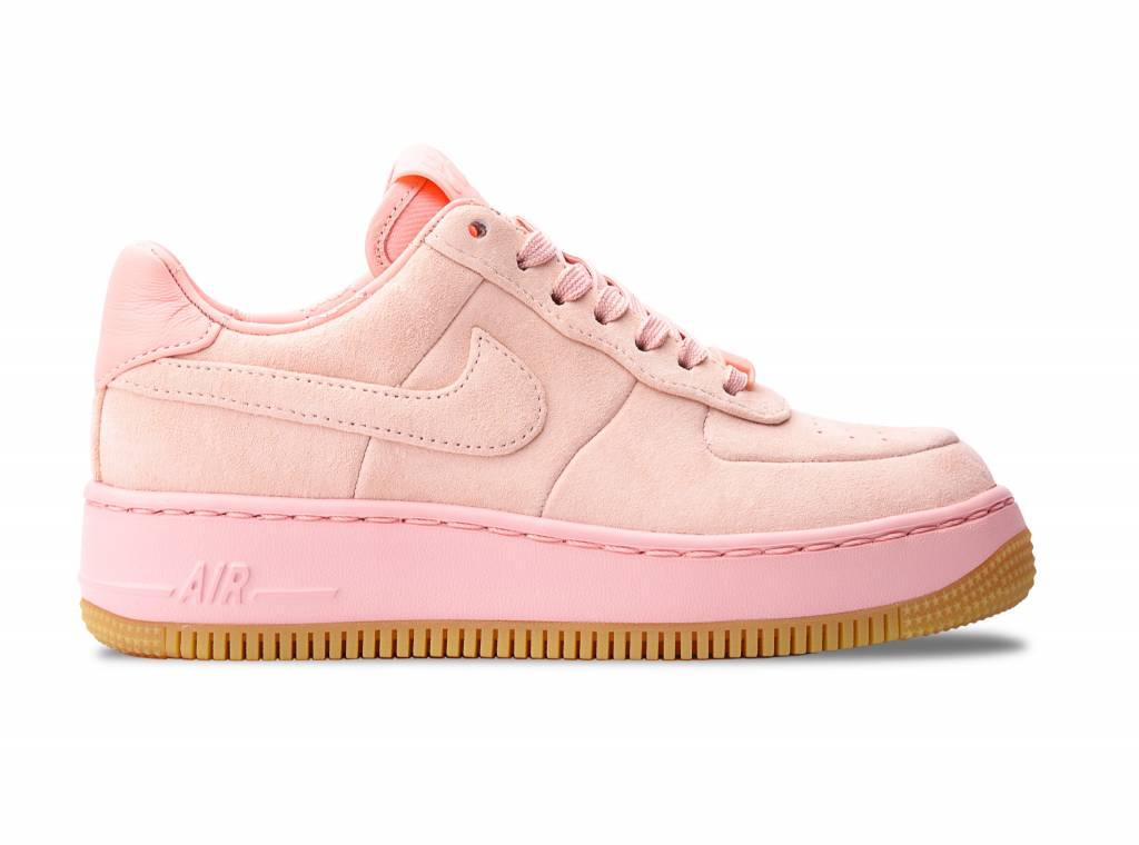 nike air force 1 upstep lx