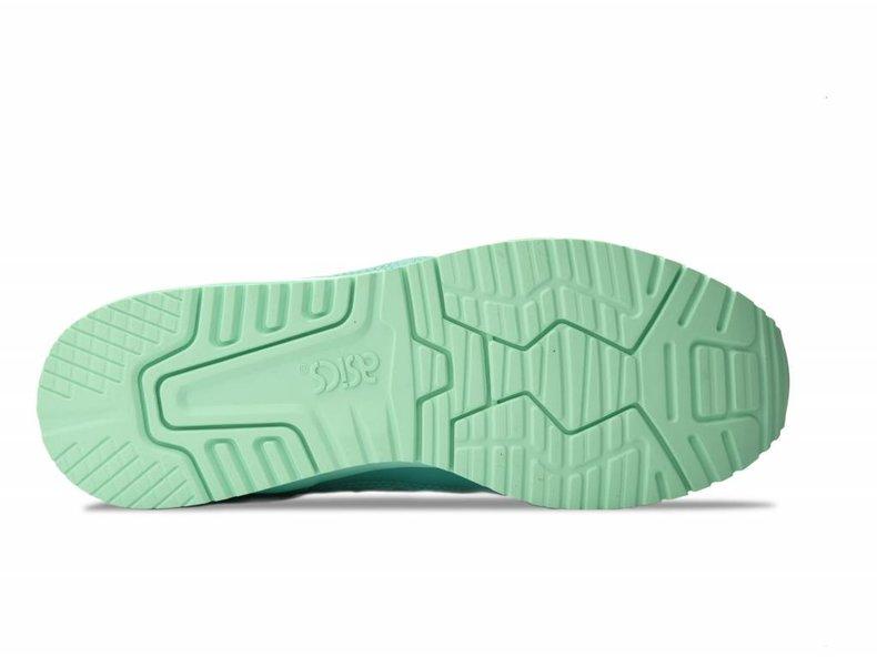 Gel Lyte III Bay/Agate Green H756L 8788