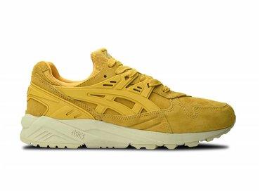 Gel Kayano Trainer Golden Yellow/Golden Yellow H6M2L 3131