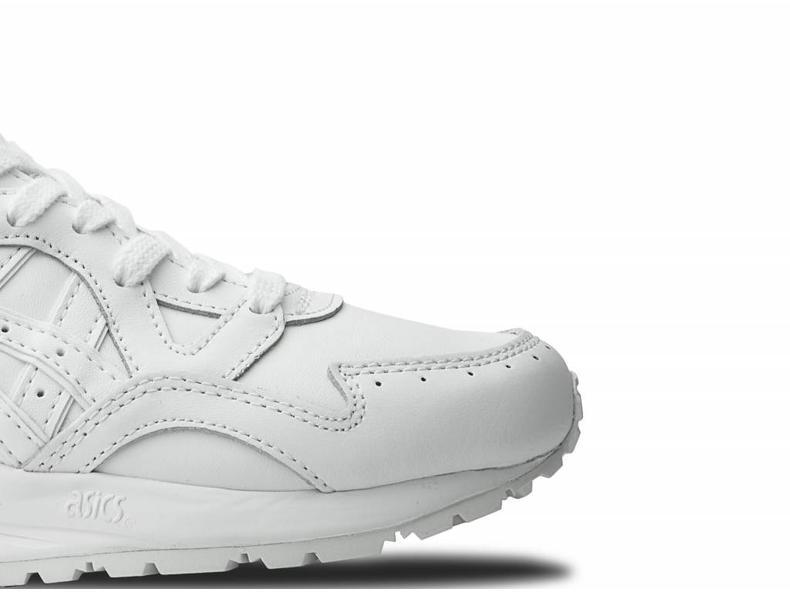 Gel Lyte V White/White H6R3L 0101