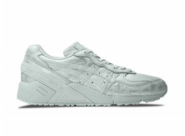 ASICS Gel Sight Glacier Grey/Glacier Grey H7M7L 9696