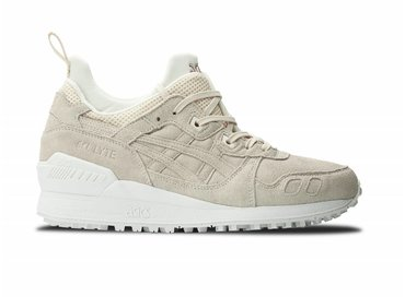 ASICS Gel Lyte MT Slight White/Slight White HL6F4 9999
