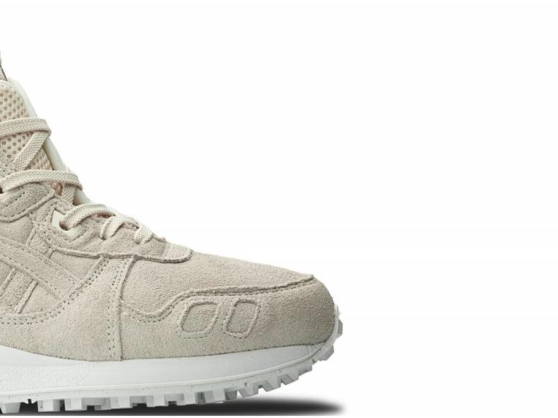 Gel Lyte MT Slight White/Slight White HL6F4 9999