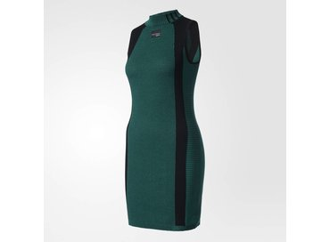 Dress Sub green/Black BK2279