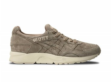 Gel Lyte V Taupe Grey/Taupe Grey H736L 1212