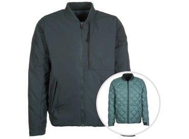 Nike Men's Sportswear Jacket Seaweed/Hasta