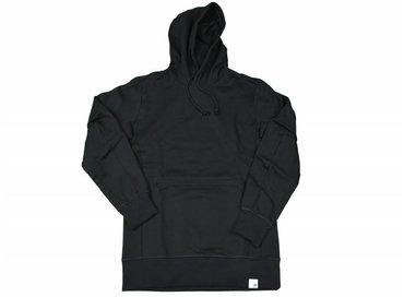 Adidas XbyO Hoodie Black BQ3087
