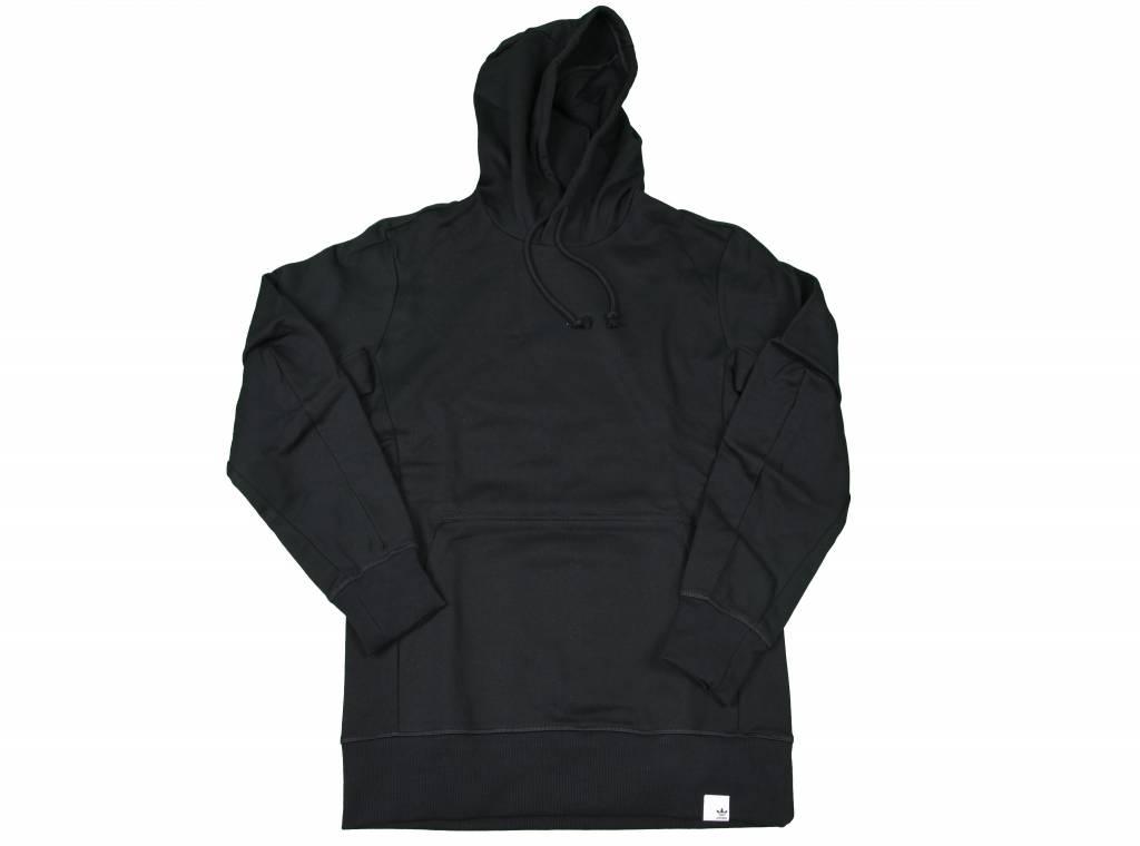 XbyO Hoodie Black BQ3087