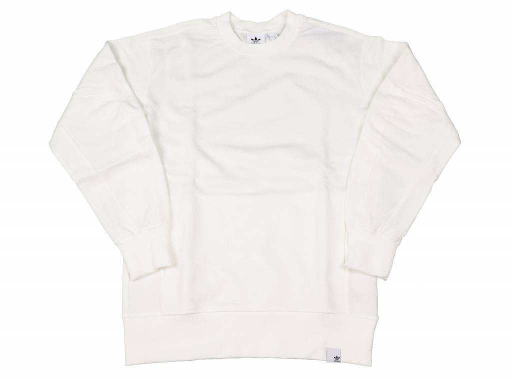 XbyO Crew sweatshirt BQ3083
