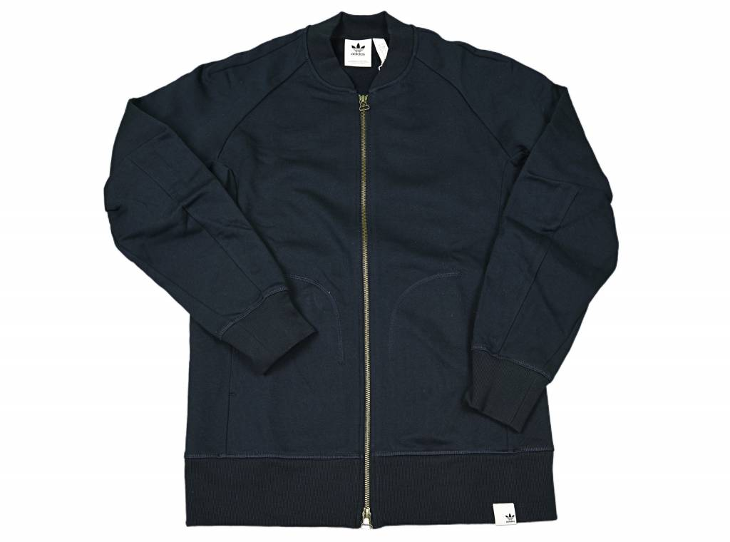 XbyO Track jacket Legend ink BQ3112
