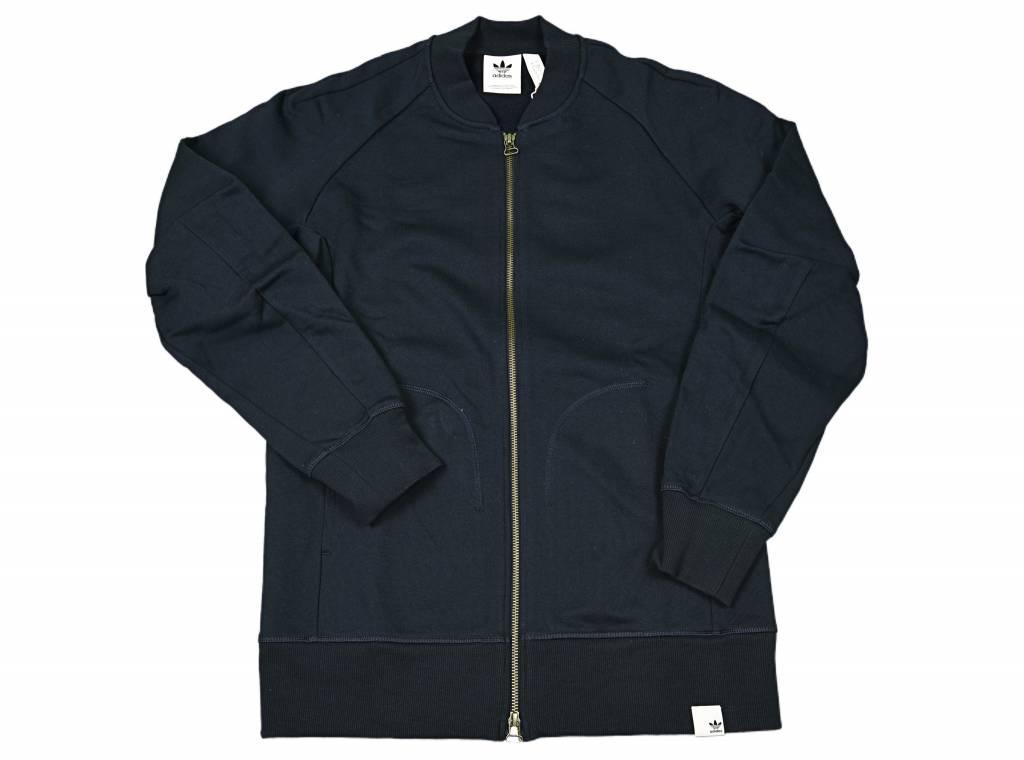 XbyO Track jacket Legend ink BQ3112
