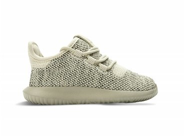 Tubular Shadow I Clear Brown/Light Brown BB8888