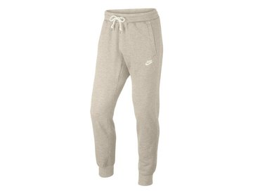 Nike Sportswear Legacy Jogger Oatmeal Heather/Sail 805150 141