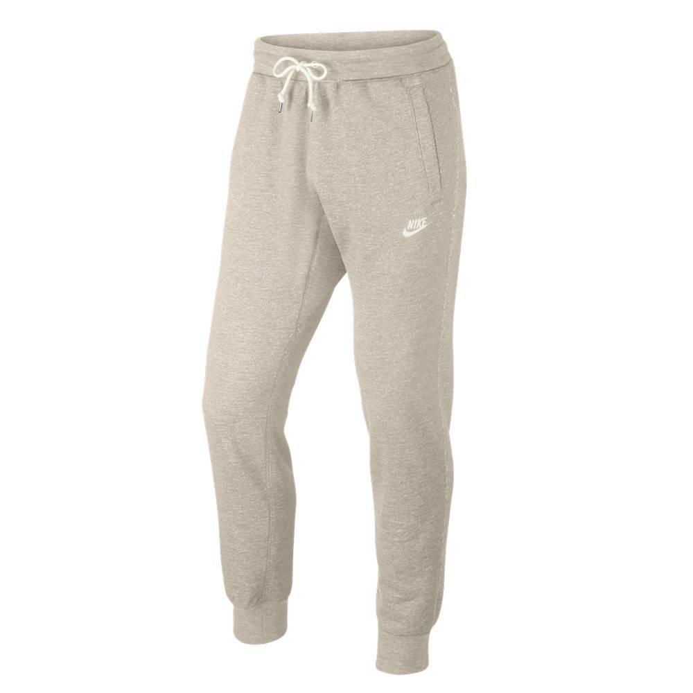 Sportswear Legacy Jogger Oatmeal Heather/Sail 805150 141