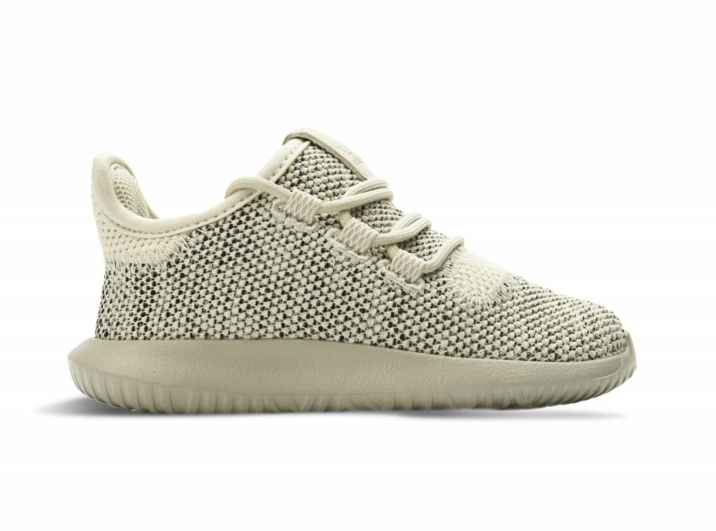 Tubular Shadow C Clear Brown/Light Brown BB8884