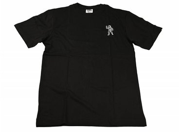 Billionaire Boys Club Incorrect Uses Tee Black B16475