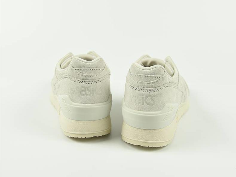 Gel Respector Moonbeam/Moonbeam HL6B2 3737