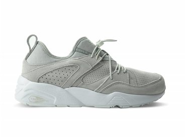 Puma Blaze of Glory Soft Gray Violet/Gray Violet 360101 07
