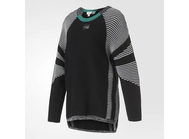 Adidas Equipment Sweater Black/Grey BK2271