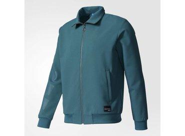 Adidas EQT Adv TT Mystery Green BK2130